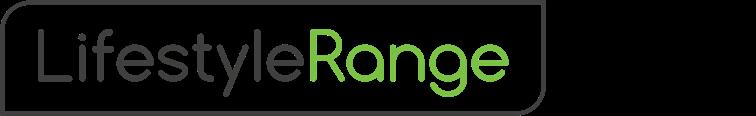 Lifestyle Range