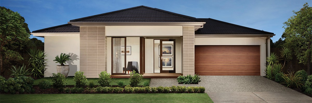 Eight Homes is now open at Elements Estate in Truganina