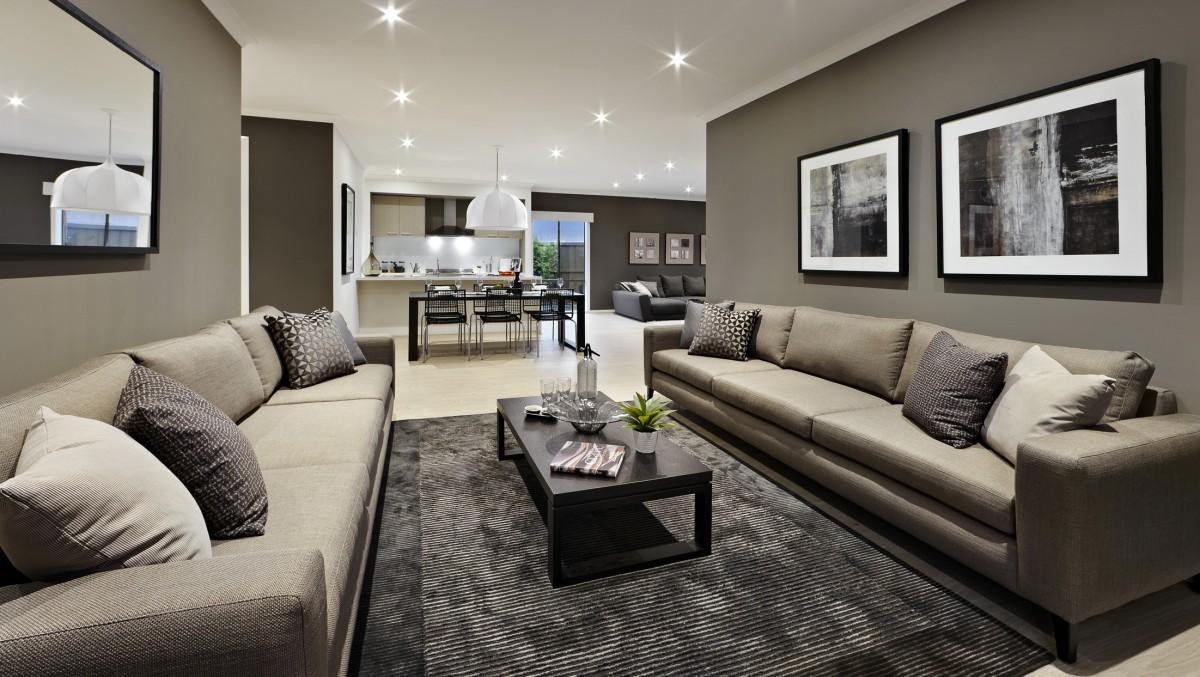 Williams Landing ex-display furniture and decor sale