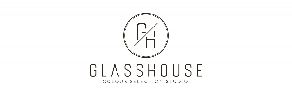 Glasshouse Colour Selection Studio