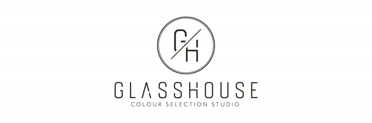 Glasshouse Colour Selection Studio
