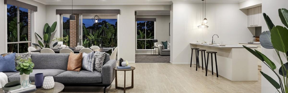 Eight Homes ex-display furniture sale!