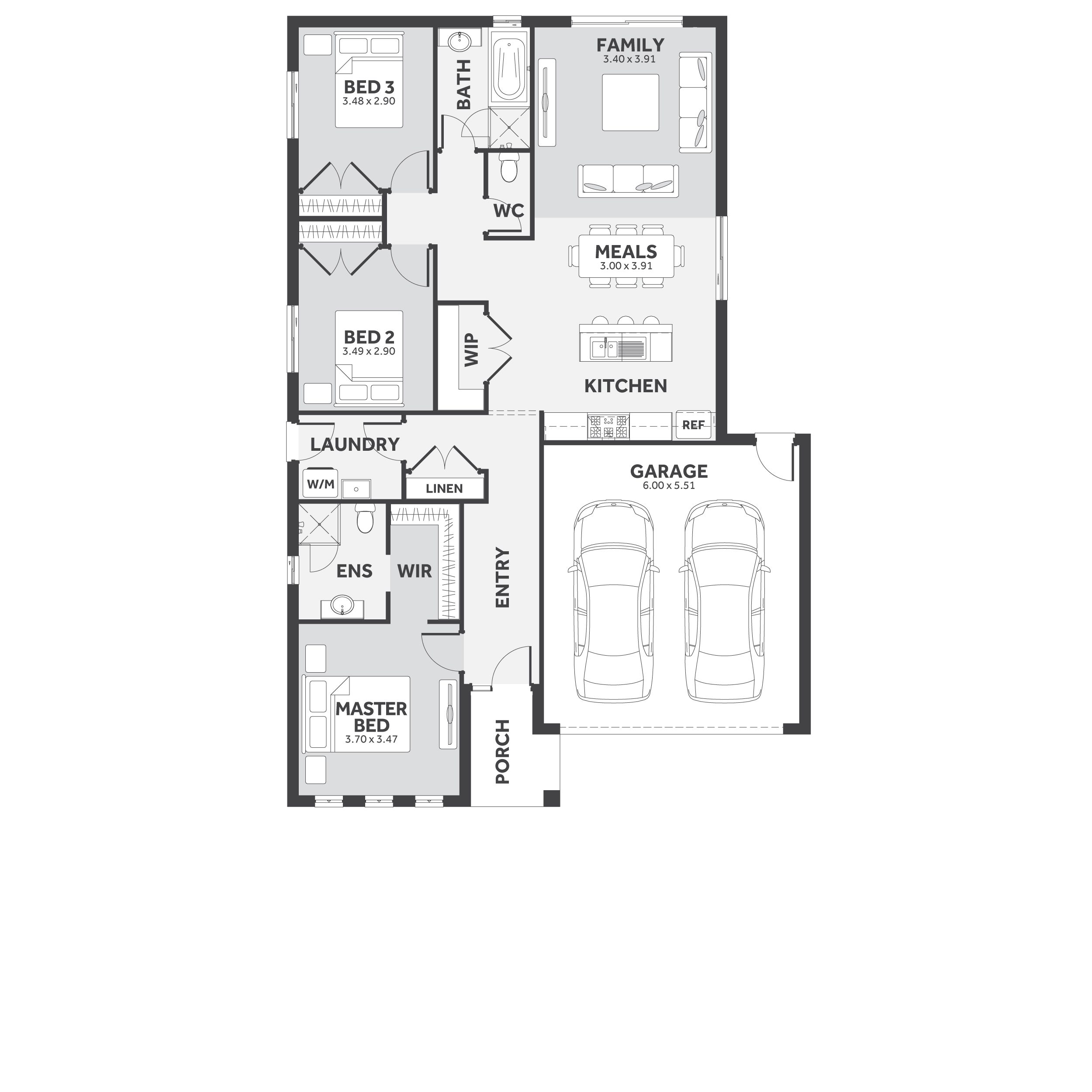 Gamble House Floor Plan 28 Images Gamble House Second