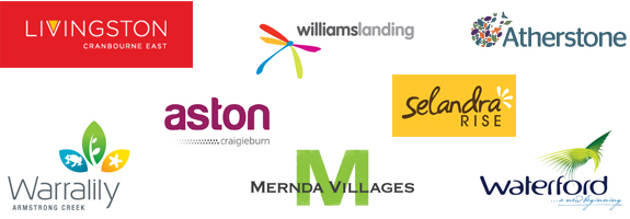 handl-logos