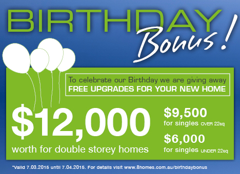 birthdaybonus_webslider