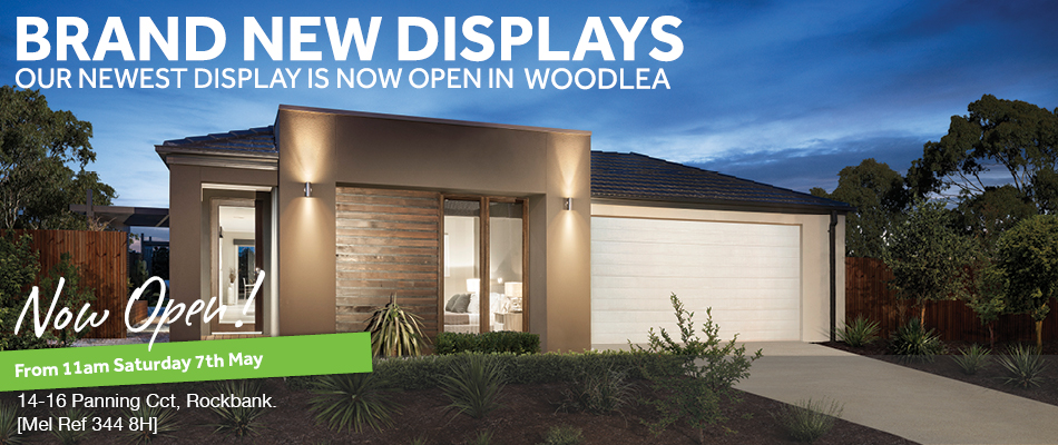 Woodlea Now Open May._Slider '16