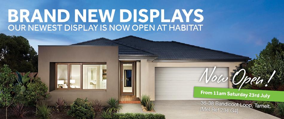 8h-habitat-now-open-Slider'16